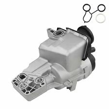 Oil Filter Housing Volvo/Ford Focus ST part no. 30788494 UK
