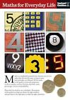 Maths for Everyday Life: The Instant Guide by Instant Guides (Paperback, 2011)
