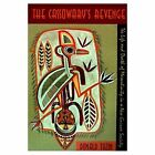 The Cassowary's Revenge: Life and Death of Masculinity in a New Guinea Society by Donald F. Tuzin (Paperback, 1997)