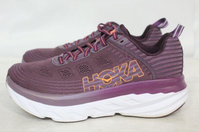 Hoka One One Women's Vanquish 2 Running