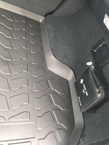 Hinter Kofferraum Cargo Boden Ablage Stiefel Futter Matte für Lexus RX350 RX450h