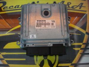 Standard-de-L-039-Moteur-Volvo-S80-V70-0281012765-30785100-30785100AB