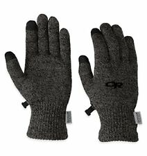 Outdoor Research Womens Ws Biosensor Liners Glove-Liners