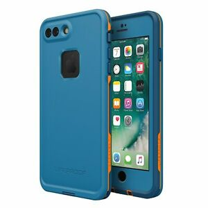 New-Lifeproof-Fre-case-for-iPhone-7-plus-iPhone-8-plus