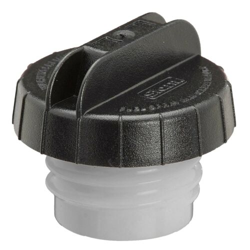 ACURA FUEL CAP FOR GAS TANK OEM TYPE FITS ACURA RSX 2002-2003