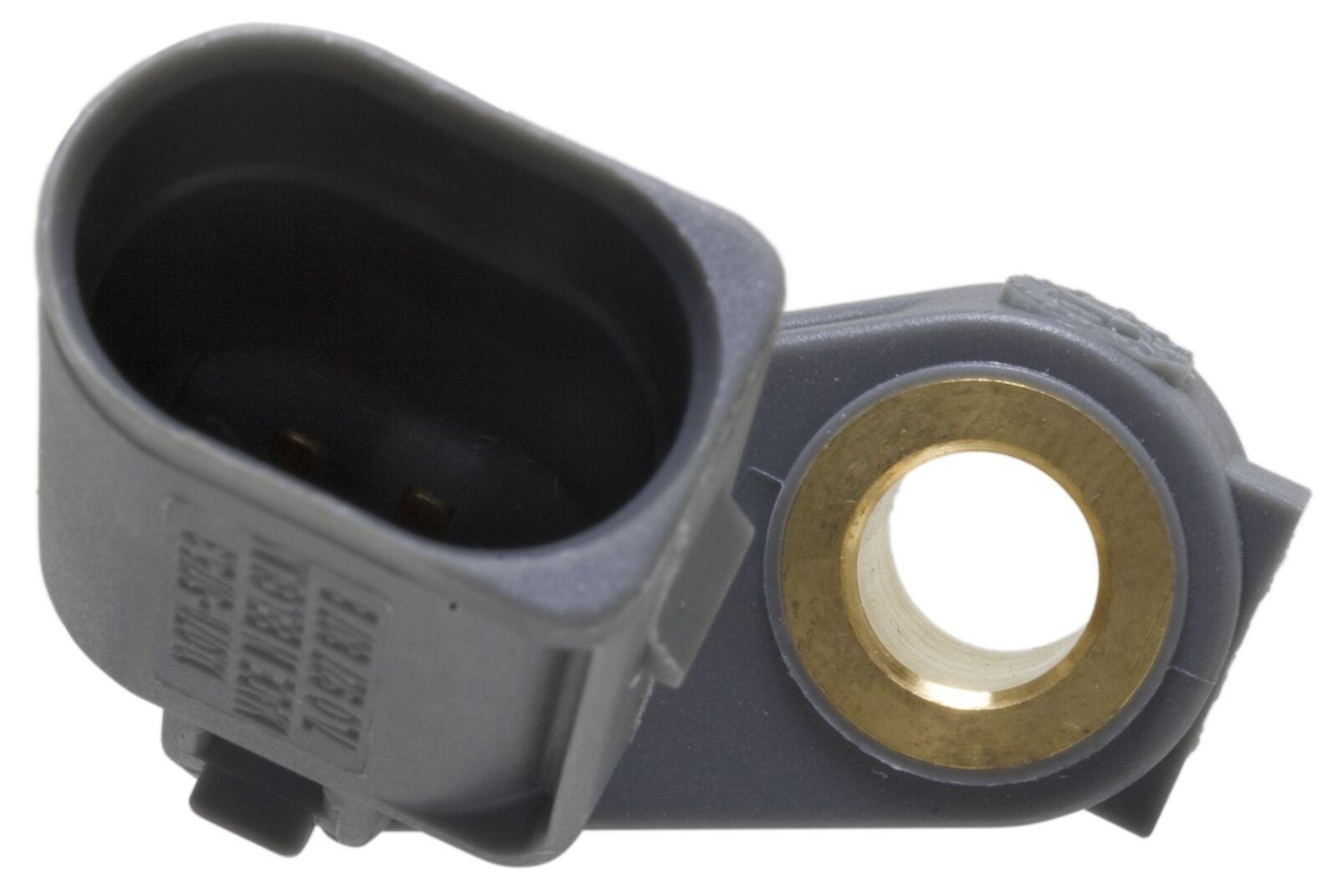 Wells SU11673 ABS Wheel Speed Sensor