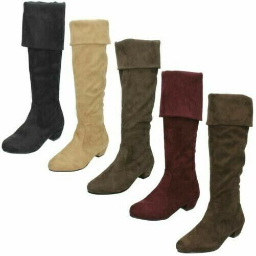 stivali di gomma gamba alta