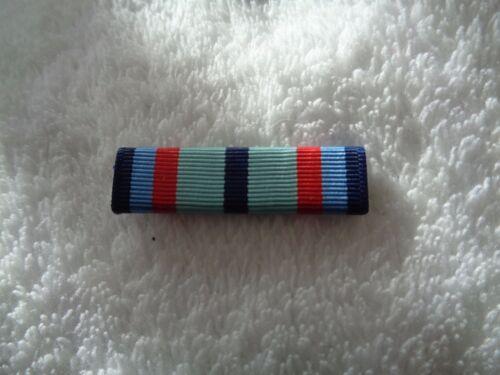 A20-257 US NASA EXCEPTIONAL ACHIEVEMENT Service Original SELTEN Ribbon