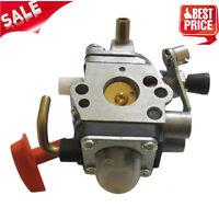 Carburetor Adjust Tool For Stihl Fs87 Fs87r Fs90 Fs90r Fs100 Fs100r Trimmer Bh