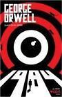 1984 von George Orwell (2014, Taschenbuch)