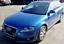 AUDI-VW-SEAT-SKODA-CBBB-2-0-TDI-170-BHP-VACUUM-PUMP-BOSCH-03L145100 thumbnail 8