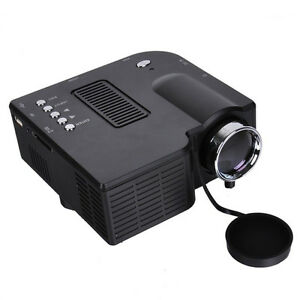 UC28-Pocket-Projector-48-LUX-Cinema-Theater-PC-Laptop-VGA-USB-SD-AV-HDMI-Input