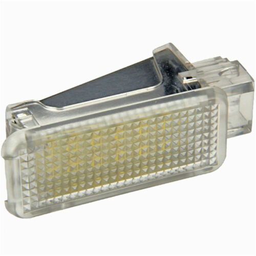 LED Handschuhfachleuchte für AUDI A1A3A4A5  Grün