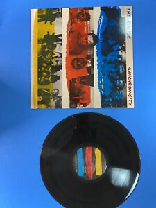 The-Police-Synchronicity-LP-SP-3735