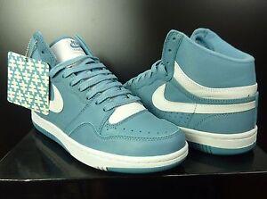 Force Nike Htm de altas Us 5 High 8 deporte Zapatillas Size Court q4wYt
