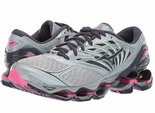 mizuno womens running shoes size 8.5 in usa latest price