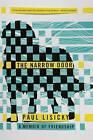 The Narrow Door: A Memoir of Friendship by Paul Lisicky (Paperback / softback, 2016)