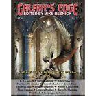 Galaxy's Edge Magazine: Issue 7, March 2014 by C J Cherryh, Mercedes Lackey (Paperback / softback, 2014)