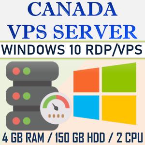 купить vds сервер hyper v