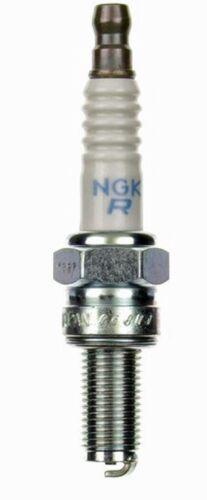 SUZUKI GSX-R 1000 K1-K4 01-04 Luftfilter Ölfilter 4 Zündkerzen Wartungskit Set