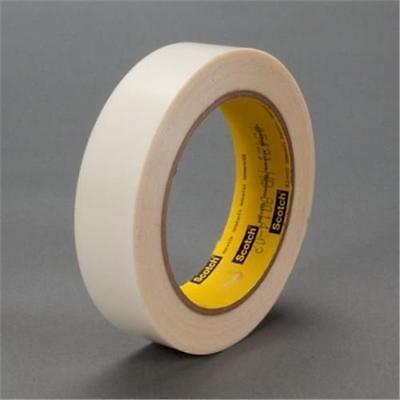 5421 3M UHMW Film Tape,Clear,3//4In x 5Yd
