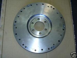 HOLDEN-V8-FLY-WHEEL-T5-4SP-V8-5LTR-308-FLYWHEEL-NEW-GM-COMMODORE