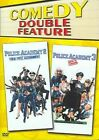 Police Academy 2 & 3 2pc With Steve Guttenberg DVD Region 1 012569722767