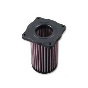 DNA-High-Performance-Air-Filter-for-Suzuki-GSX-1400-01-07-PN-R-S14S01-01