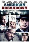American Breakdown 0625828596902 DVD Region 1