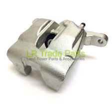 Rear Brake Pad Retainer Clips // Shims LR019626R 06-12 Range Rover L322