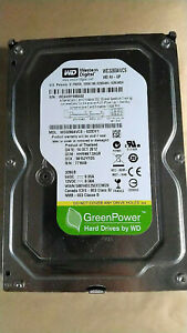 WD-GREEN-POWER-WD3200AVCS-3-5-320GB-SATA-HARD-DISK-DISCO-FISSO