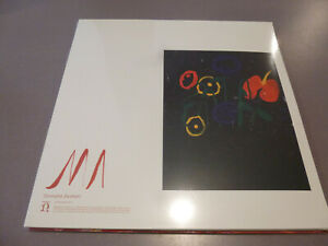 DEVENDRA-BANHART-Ma-LP-Heavyweight-Vinyl-NEU-amp-OVP
