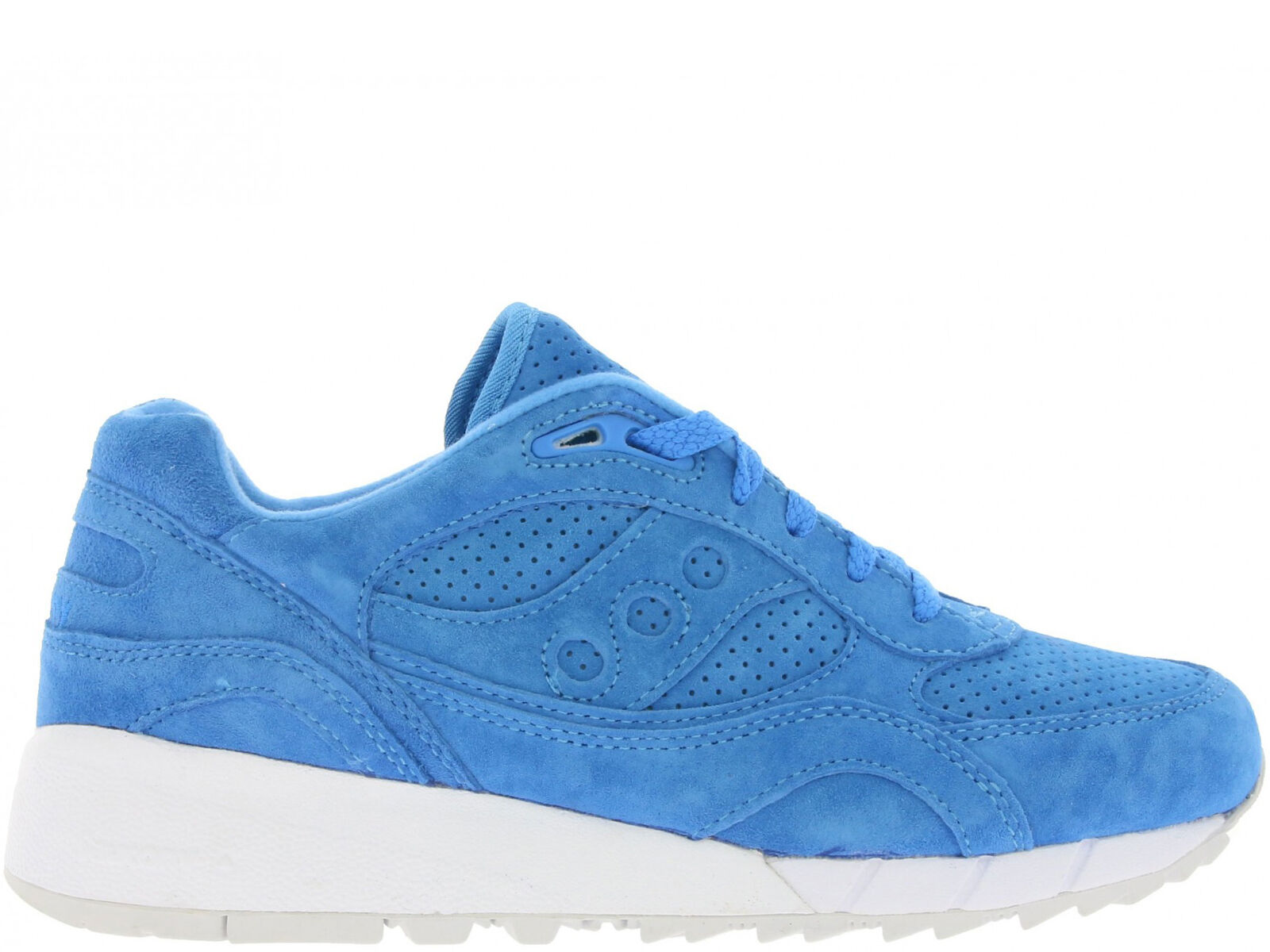 Brand New Saucony Shadow 6000 Homme Athletic Fashion Sneakers [S70222-4]
