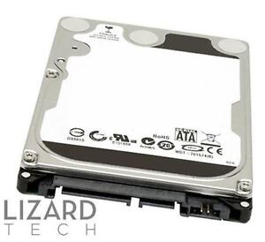 DRIVER FOR ASUS X59GL SATA