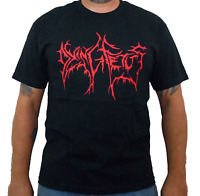 Dying Fetus (25 Years Of Malevolence) Men's T-shirt
