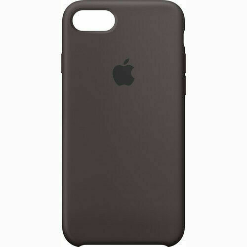 ebay cover iphone 7 silicone