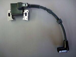 genuine honda ignition coil 30500 z6l 043 for gx630 gx660 gx690 rh ebay com Honda GX690 Honda GX660 Sign