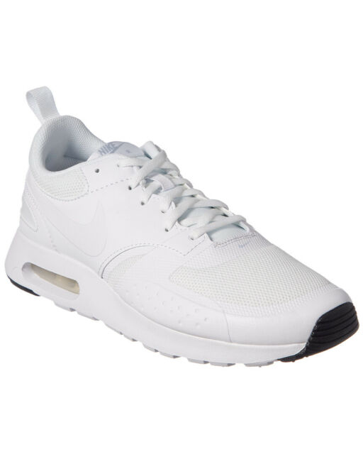 e098c65a2d Nike Air Max Vision 918230-101 White Pure Platinum Synthetic Shoes ...