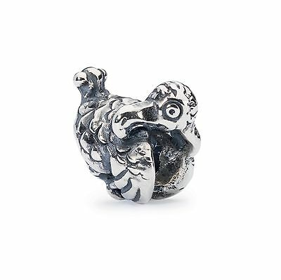 AUTHENTIC TROLLBEADS 1004102019 DODO