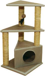 Cat-Walk-Cat-Scratcher-Seattle-84x40x40cm