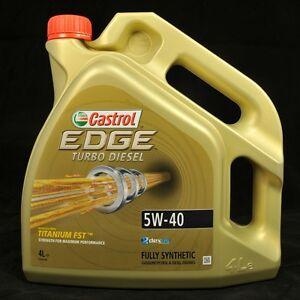 Castrol-EDGE-TITANIO-FST-5w-40-turbo-diesel-4-litros