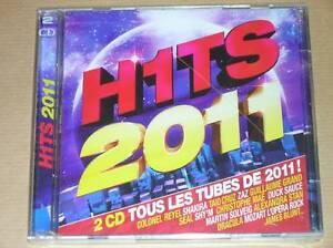 2-CD-HITS-2011-NEUF-SOUS-CELLO