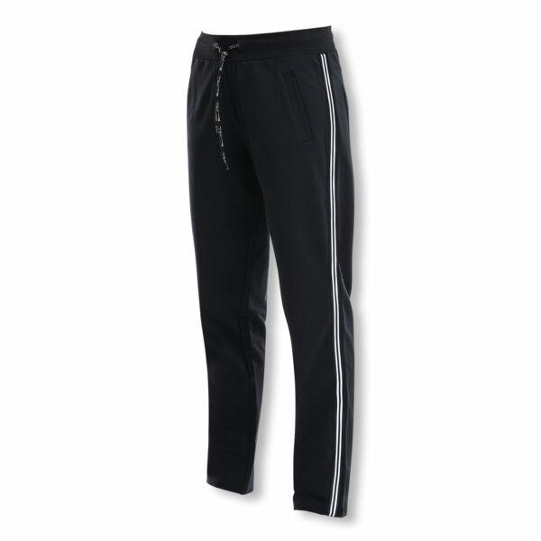 Marc O'Polo Damen Loungewear Jogginghose Freizeithose Long Pants S M L XL