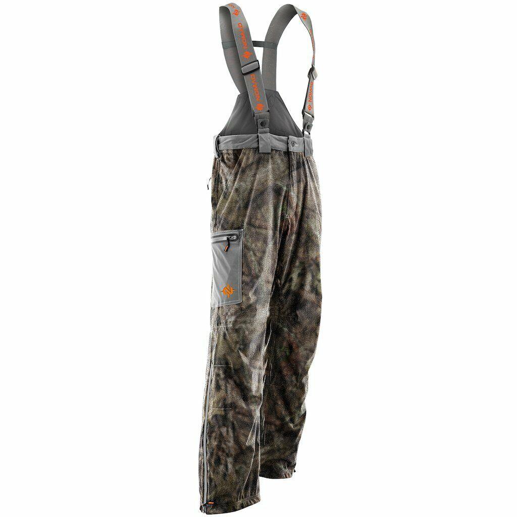Nomad Men's Cottonwood  Camo Hunting Pant N2000034  shop online