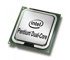 Intel Pentium Dual-Core E5800 2x 3,2 GHz Sockel 775 CPU 3,2/2M/800