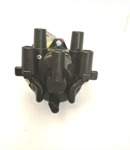 Zündverteiler T2T53671 Nissan Serena 2.0l 22100-OC810 Distributore Spinterogeno