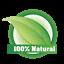 Zinc-plus-Magnesium-amp-Vitamin-B6-Caps-Immune-System-Support-Immunity-Booster thumbnail 3