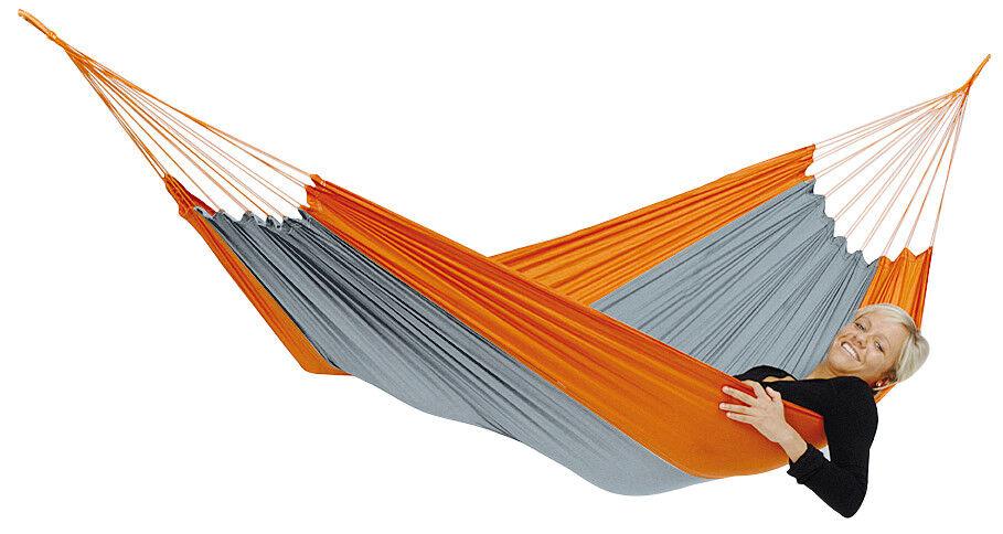 Amazonas Leichthängematte 'Silk Traveller'   Günstige Günstige Günstige Preise    Authentische Garantie  0f0b08
