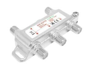 Axing-SVE-30-01-3-way-Satelitte-Splitter-For-SAT-CATV-DVB-T-5-2200MHz