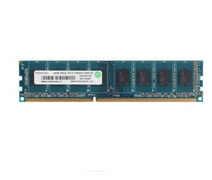 Ramaxel-4-GB-PC3-10600-Memoria-Dell-Optiplex-780-3010-390-580-790-7900-9010-980